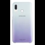 Samsung EF-AA405 mobile phone case 15 cm (5.9