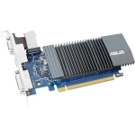 ASUS Asus GT710-SL-2GD5-BRK GeForce GT 710 Graphic Card - 2 GB GDDR5 - Pass