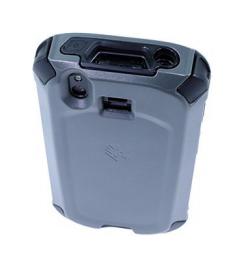 Zebra SG-TC2X-BOOT-01 barcode reader accessory Case
