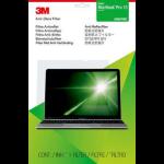 3M Anti-Glare Filter for Apple MacBook Pro 15 - (2016 model)