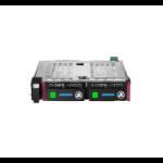 Hewlett Packard Enterprise P19888-B21 internal solid state drive M.2 240 GB Serial ATA TLC