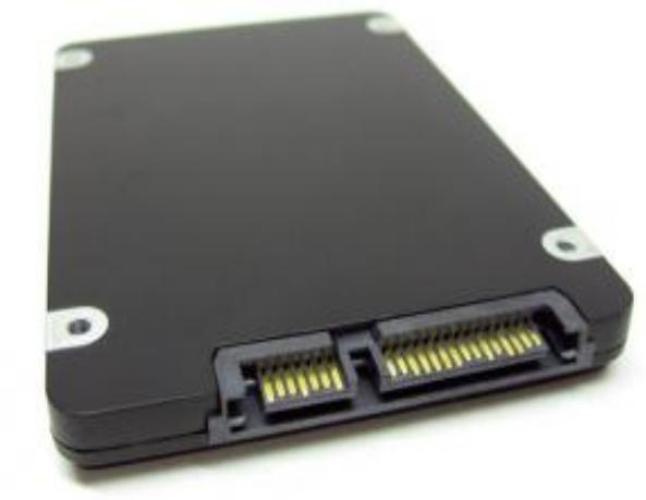 Fujitsu S26361-F5733-L192 disque SSD 2.5