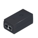 Ubiquiti Networks POE-24-12W-G Gigabit Ethernet 24 V