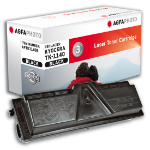 AgfaPhoto APTK1140E 7200pages Black laser toner & cartridge