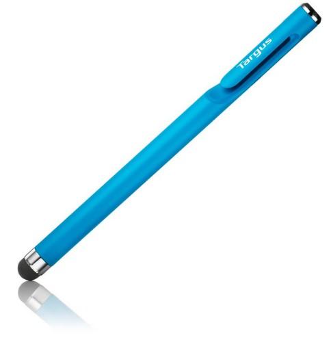 Targus AMM16502EU stylus pen Blue