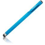 Targus AMM16502EU Blue stylus pen
