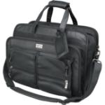 """Tripp Lite NB1005 notebook case 17"""" Briefcase Black"""
