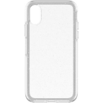 "Otterbox Symmetry 5.8"" Cover Transparent"