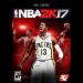 Nexway NBA 2K17 vídeo juego PC Básico Español