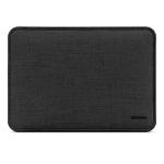 "Incase Icon notebook case 33 cm (13"") Sleeve case Graphite"