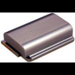 2-Power VBI9540S rechargeable battery