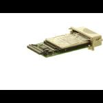HP EIO Hard Disk