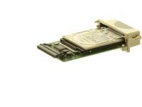 Hewlett Packard Enterprise EIO Hard Disk