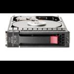 """Hewlett Packard Enterprise 750GB hot-plug SATA HDD 3.5"""" Serial ATA"""