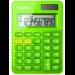 Canon LS-100K Desktop Basic Green calculator