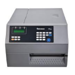 Intermec PX6i label printer Direct thermal 203 x 203 DPI Wired & Wireless