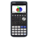 Casio FX-CG50 calculator Pocket Graphing Black
