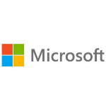 Microsoft Visio Standard Software Assurance, 3 years