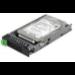 """Fujitsu S26361-F5729-L112 internal hard drive 2.5"""" 1200 GB SAS"""