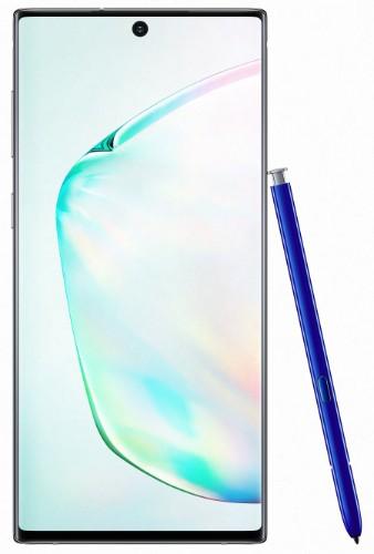 """Samsung Galaxy SM-N970F 16 cm (6.3"""") 8 GB 256 GB Dual SIM Multicolor 3500 mAh"""