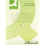 Q-CONNECT KF01425 printing paper