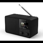 Philips TAPR802/12 radio Internet Digital Black