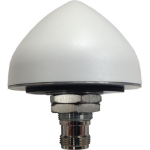 Microsemi 990-15202-075 network antenna 4.5 dBi
