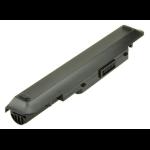 2-Power 11.1v 5200mAh 58Wh Li-Ion Laptop Battery rechargeable battery