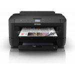 Epson WorkForce WF-7210DTW Colour 4800 x 2400DPI A3 Wi-Fi inkjet printer C11CG38401