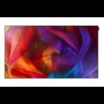 "Samsung UE55D Digital signage flat panel 55"" LED Full HD Wi-Fi Black"