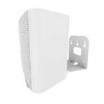 Newstar Sonos Play5 Wall Mount