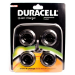 Duracell PS3031DU-EU mobile device charger