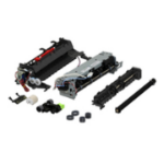 Lexmark 40X9136 Service-Kit, 200K pages