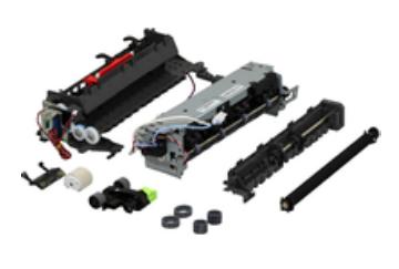 Lexmark 40X9136 Service-Kit, 200K pages
