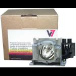 V7 VPL611-1E 270W projector lamp