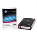 HP Q2041A blank data tape