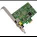Hauppauge ImpactVCB-E Internal Analog PCI Express