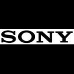 Sony 2y, VPL-VZ1000