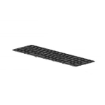 HP M20128-B31 notebook spare part Keyboard