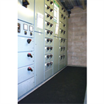 FSMISC ELECTIRCAL SAFETY MAT 357750