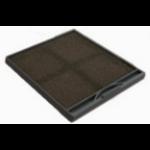 Epson V13H134A01 air filter
