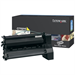 Lexmark C7702YS Toner yellow, 6K pages @ 5% coverage