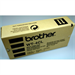 Brother WT-4CL Toner waste box, 18K pages