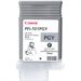 Canon 0893B001 (PFI-101 PGY) Ink cartridge gray, 130ml