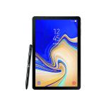Samsung Galaxy Tab S4 SM-T837VZKAVZW tablet Qualcomm Snapdragon 835 64 GB 3G 4G Black