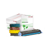Xerox 006R01552 Toner black, 110K pages @ 5% coverage