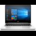 "HP ProBook 430 G6 Notebook Silver 33.8 cm (13.3"") 1920 x 1080 pixels 8th gen Intel® Core™ i5 8 GB DDR4-SDRAM 256 GB SSD Wi-Fi 5 (802.11ac) Windows 10 Home"