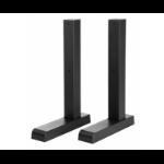 iiyama OST4X64 - iiyama OST4X64 Table Top Stand for 42'/46'/47' Displays (EAN = 4948570031566) (Manufacture