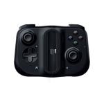 Razer Kishi (XBOX) Black USB Gamepad Analogue / Digital Android, Xbox