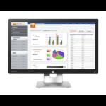 HP EliteDisplay E232 23-inch Monitor